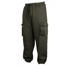 Prologic bank bound joggers. Jagt