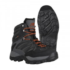 Scierra x-force wading shoe. Fiskeri