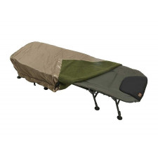 Prologic Thermo armour 3S Sleeping cover. Fiskeri