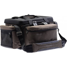 Prologic CDX Carryall bag. Fiskeri