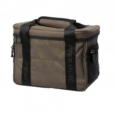 Prologic CDX Bait bag. Fiskeri