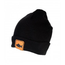 Pro Logic Hue - Carp Road Sign Beanie Fiskeri