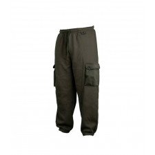 Pro Logic Jogginbuks - Bank Bound Joggers Fiskeri