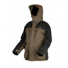 Pro Logic Thermo Jakke - HERITAGE THERMO JACKET Fiskeri