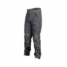 Black Savage Trousers - Savage Gear